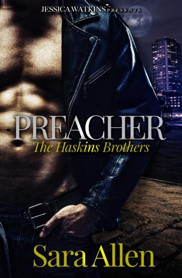 JESSICA_PREACHER-2