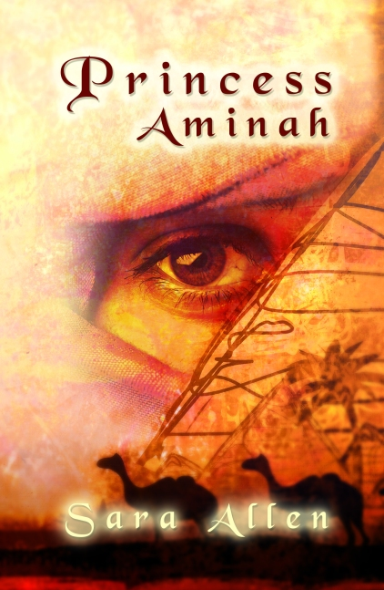 princess-aminah-front-cover