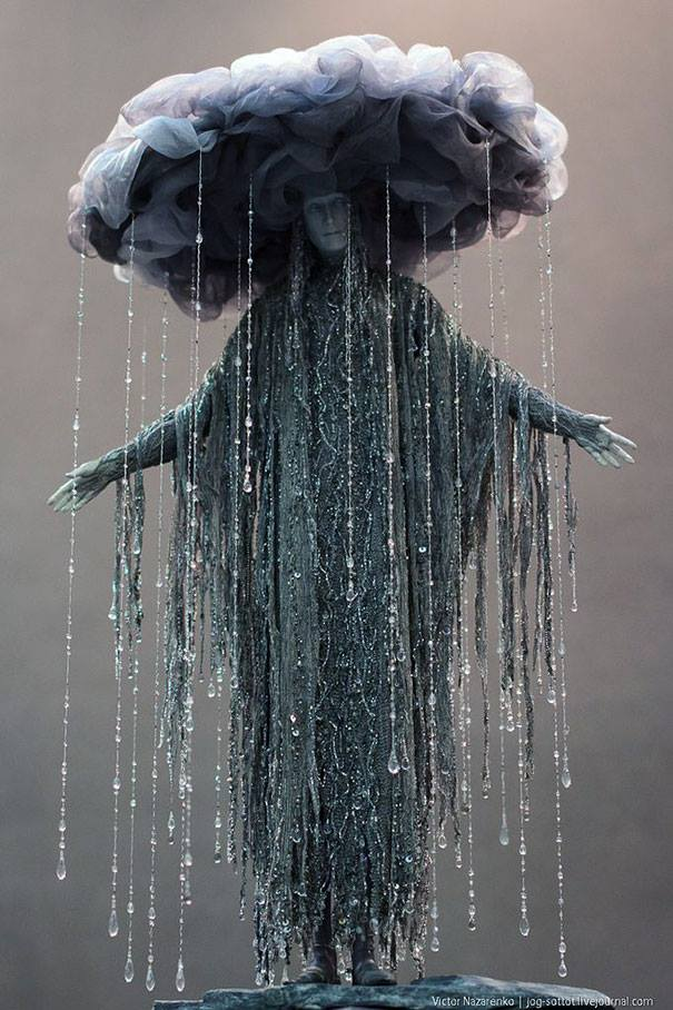 mr-raincloud