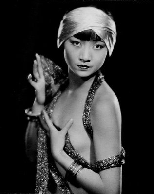 ana-may-wong-headband